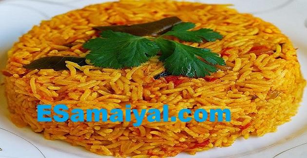 மசாலா குஸ்கா செய்முறை | Spices Kushka !