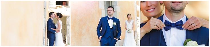 mariage dormelles fine art photographe