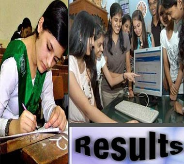 10th-class-result-2016-of-all-boards