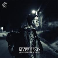 "Ulver - ""Riverhead - original soundtrack"""