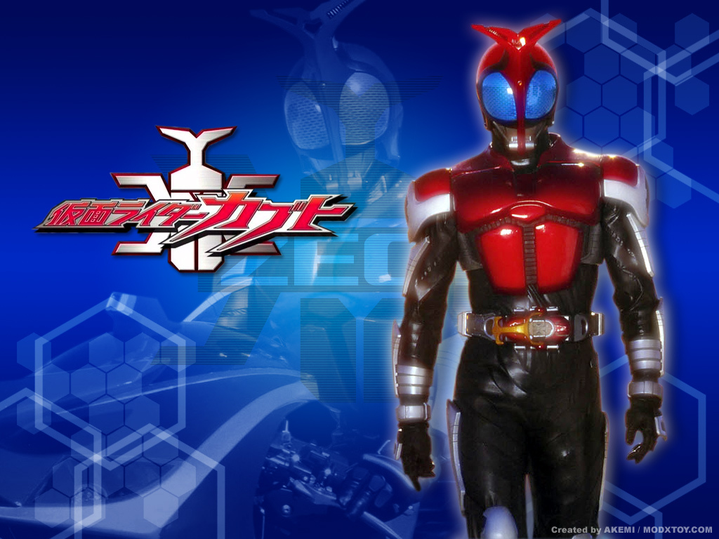 Kamen rider black rx episode 45 part 1 facebook : Giraftar hindi