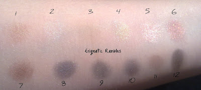 review-swatches-sleek-idivine-eyeshadow-palette-storm