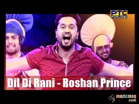 roshan,prince,hd video