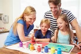 كيف يتم التعامل مع الأطفال في مراحل نموهم وآلية التوجيه والإرشاد السليم