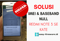 Redmi 4x Qcn File