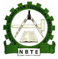 NBTE: National Board for Technical Education Recruitment, Application Guide and Requirement