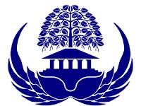 Download Pedoman Upacara HUT KORPRI Ke-46 Tahun 2017