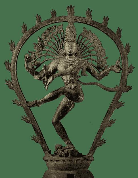 hindu religion हिंदू धर्म क्या है कहां से आया सनातन धर्म की जानकारी