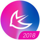 APUS Launcher - Theme, Wallpaper, Hide Apps Apk Download for Android