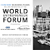 World Entrepreneur Forum - Wanda Halpert will be speaking