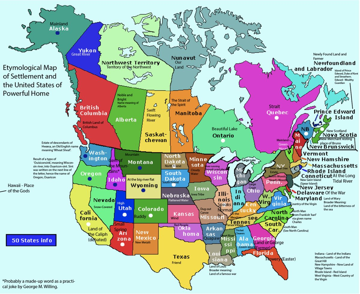 in less than 50 years the western border of united states grew from the mississippi river to the pacific ocean