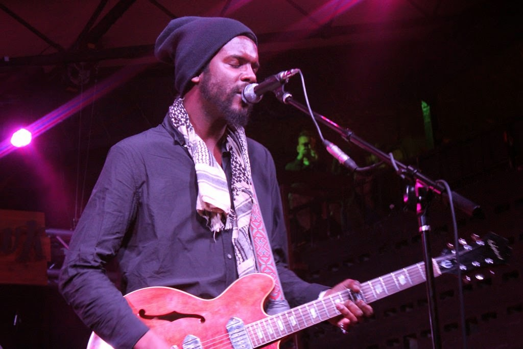chef-sef-gary clark jr