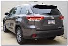 Toyota WINDOW TINT Warranty
