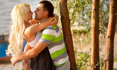 couple hugging images, love images, couple love images, 4truelovers images