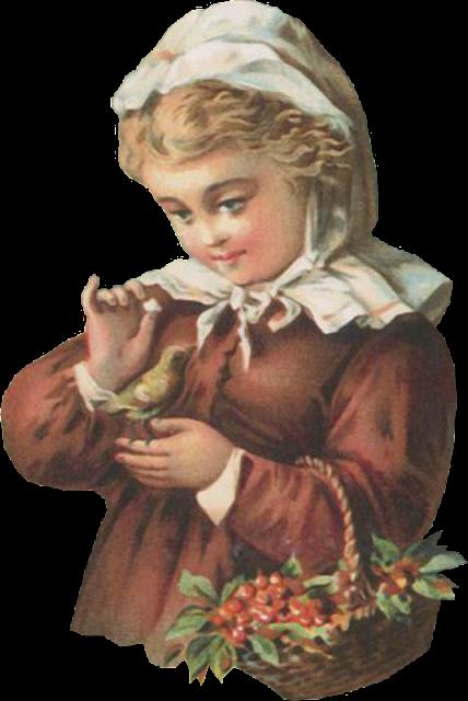 http://4.bp.blogspot.com/-jq1ua1LUIMY/Ti_O8dlROBI/AAAAAAAAFLY/qykBq2WEmtc/s1600/Butterflies+and+birds%257E5.4.png