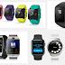 memilih jam tangan digital smartwatch