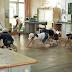 'Ibubapa, Tolonglah Beri ruang & Biarkan Anak-Anak Belajar' - Wanita Kongsi Pengalaman Anaknya Dihantar Ke Sekolah Jepun