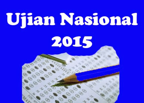 Prediksi Soal Ujian Sekolah SD/MI 2015