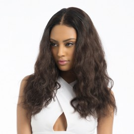 Rebecca Fashion Lace Wig