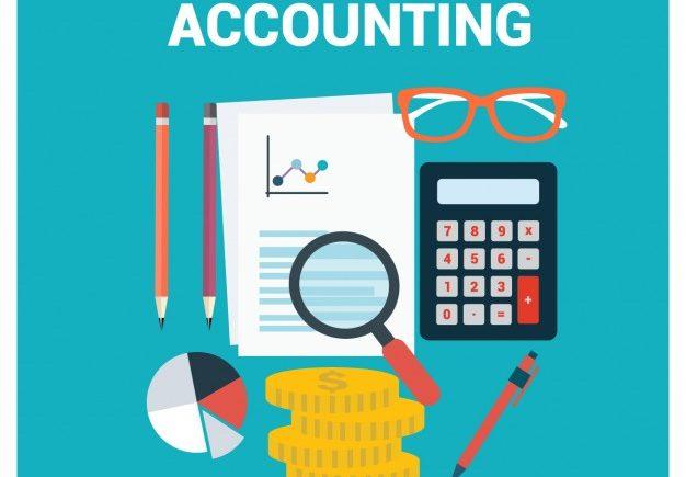 Contoh soal Akuntansi Keuangan Lanjutan 1