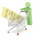 5 Tips Wajib Sebelum Membeli Domain TLD