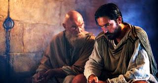 El Ministerio del apóstol Pablo