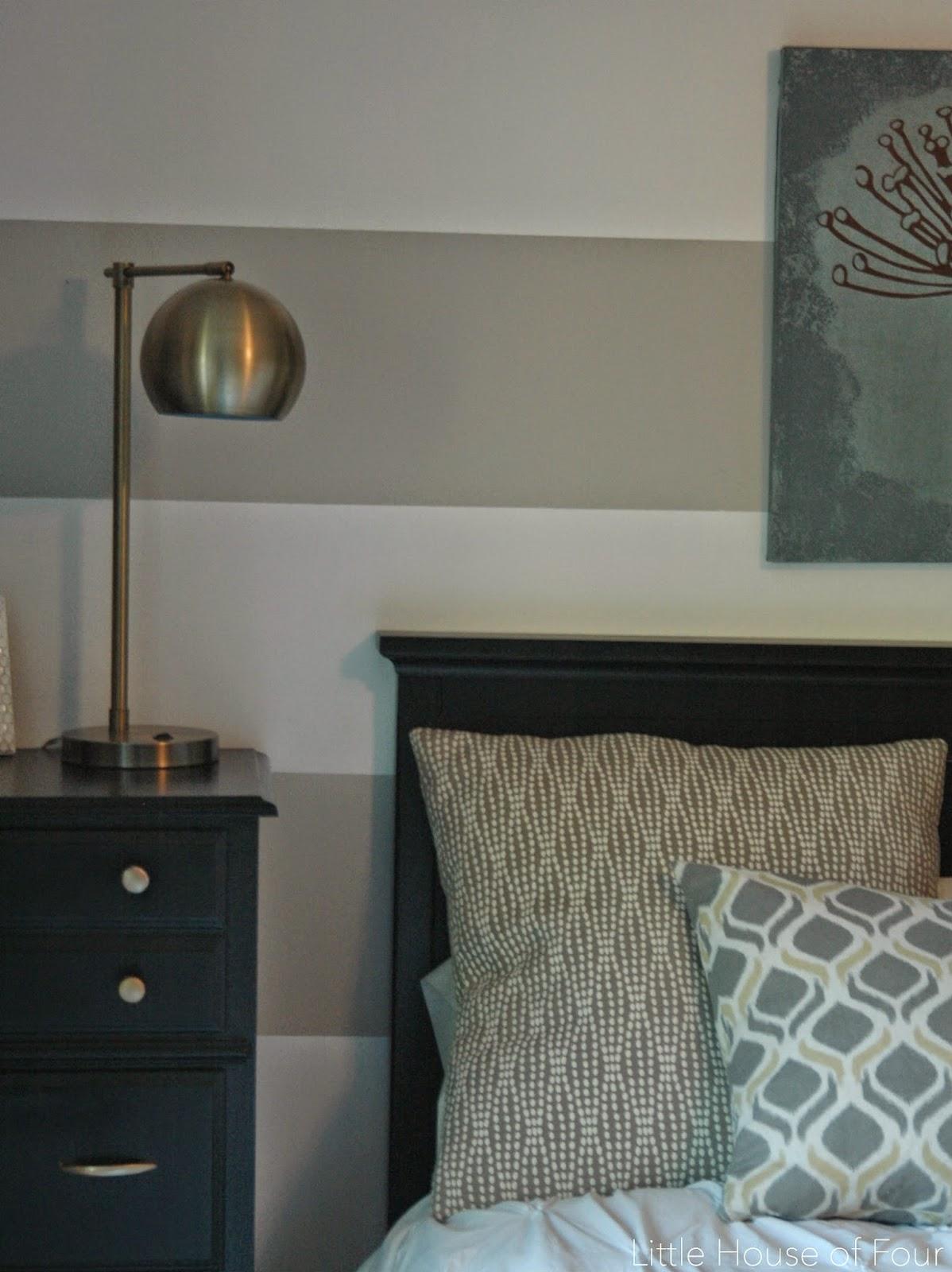 Target Living Room Furniture: Threshold Line At Target, Living Room And Bedroom Updates