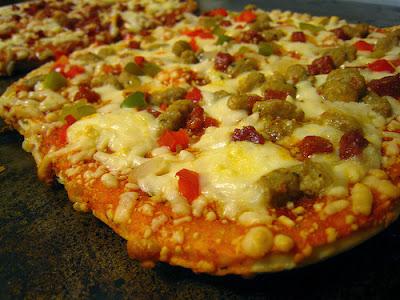 mindblowing-pizza
