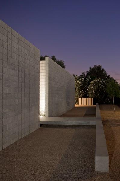 Simplicity Love Meadowbrook Residence Arizona Jay Atherton