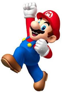 Play Super Mario online| Josforup