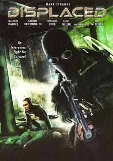 O Renegado – Dublado (2006)