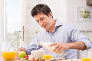 25 Cara Menaikkan Berat Badan dengan Cepat dan Alami