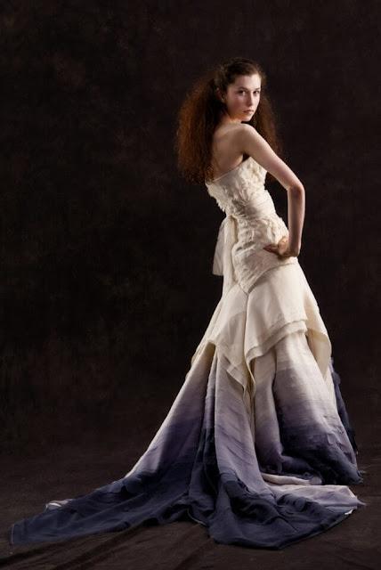 Stylish ,Wedding Dresses , bridal robes