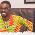 Nana Appiah Mensah makes Instagram account private after brawl with Israel Laryae