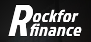 rockfor-finance.com обзор