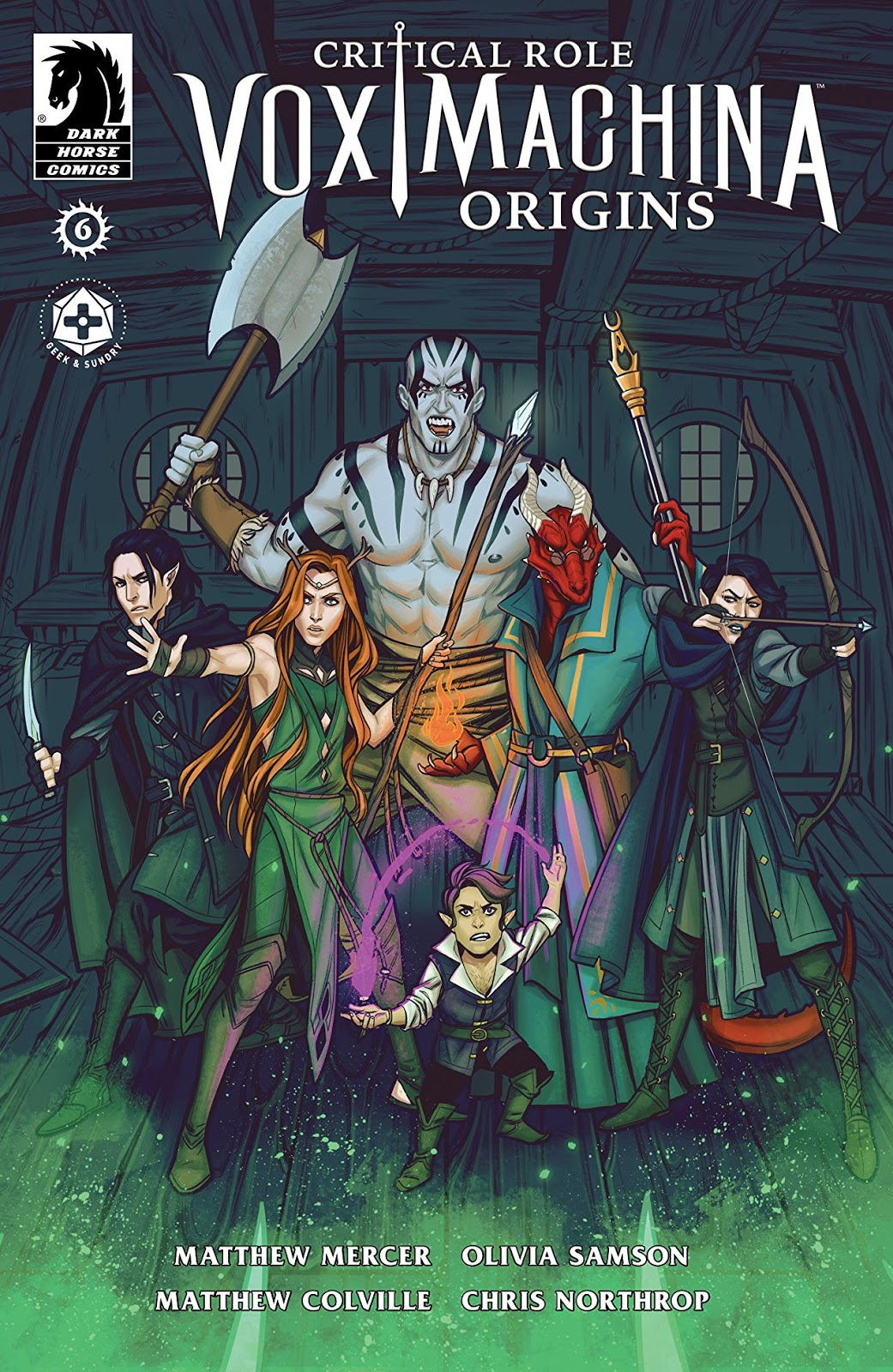 Action Comics 1000 2018 Webrip The Last Kryptonian Dcp Cbr 116 9 Mb