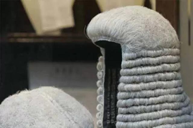 Corruption: EFCC moves to arraign 5 more judges