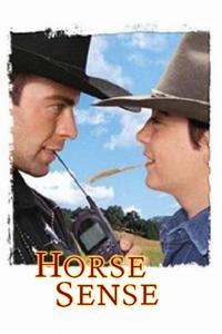 Watch Horse Sense Online Free in HD