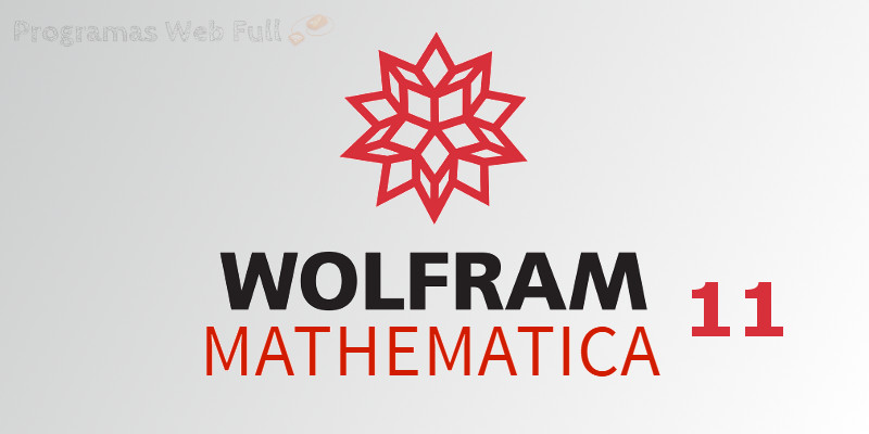 mathematica 7 torrent