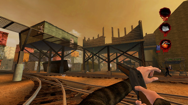Postal 2 Paradise Lost Full Version
