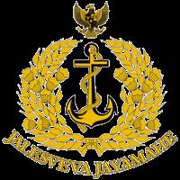 TNI AL, TNI AL 2017, Logo TNI AL