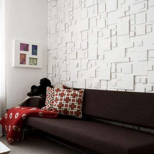 Home Wall Design Emejing Wall Design For House Contemporary Home