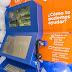 En Dosquebradas se agilizan los trámites de reclamos por Servicios Públicos