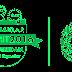 GLOBALG.A.P. SUMMIT 2016 27-28.09.2016
