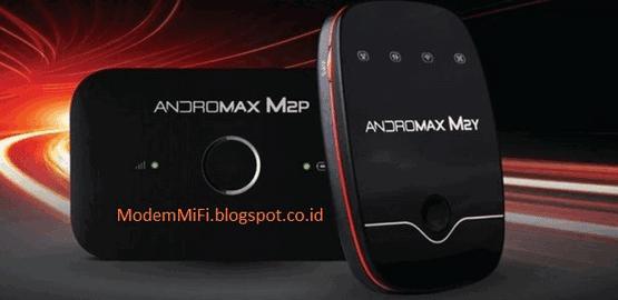 6 Modem MIfi 4G LTE Terbaik 2017