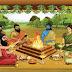 Pengarang Kitab-Kitab  Kuno Yang Terkenal Jaman Kerajaan Dahulu