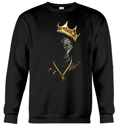 crown cat hoodie, crown cat sweatshirt, crown cat sweater