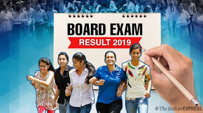 Board exam results 2019: The results of CBSE 10th, 12th examinations will be declared by May 13, 2019. Check the result dates of various board examinations