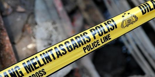 Ada Pria Jatuh di Pondok Indah Mall 2, Polisi Turun Tangan
