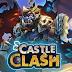 Castle Clash Age of Legends (Mod Money) Apk v1.2.82 Free Download